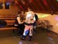 Brauchtumsabend-Sulzau-17.01.2020_62