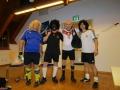 Bürgerball2015006.jpg