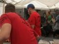 Gauklerfest Rottb 201509.jpg