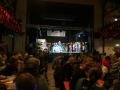 Jubiläumsspektakel-Hägeles-Hexen-Rottenburg-2020_12