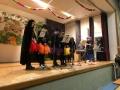 Musikerfasnet-Boerstingen-2020_20