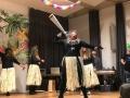Musikerfasnet-Boerstingen-2020_30