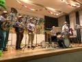 Musikerfasnet-Boerstingen-2020_32