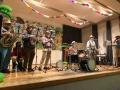 Musikerfasnet-Boerstingen-2020_33