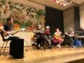 Musikerfasnet-Boerstingen-2020_41