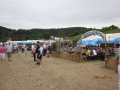 Starzachfest 201536.jpg