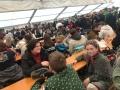 Umzug-Göttelfingen-2020_19