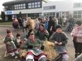 Umzug-Hailfingen-2020_18