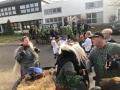 Umzug-Hailfingen-2020_43