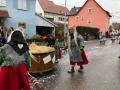 Umzug-Rottenburg-Dettingen-2020_18
