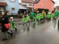 Umzug-Rottenburg-Dettingen-2020_3