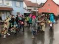 Umzug-Rottenburg-Dettingen-2020_4