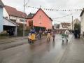 Umzug-Rottenburg-Dettingen-2020_5