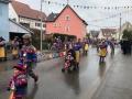 Umzug-Rottenburg-Dettingen-2020_6