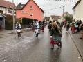Umzug-Rottenburg-Dettingen-2020_9