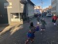 Umzug-Schwalldorf-2020_58