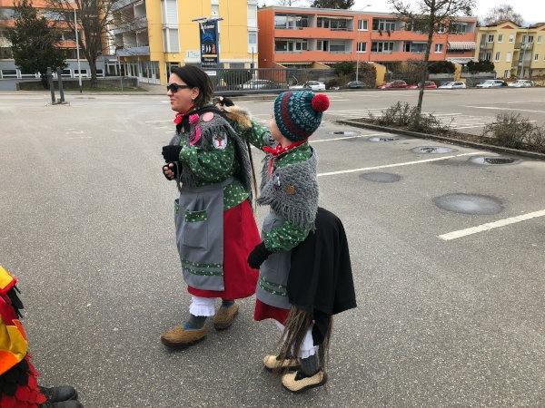 Umzug-Schwenningen-2020_12