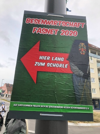 Umzug-Schwenningen-2020_20