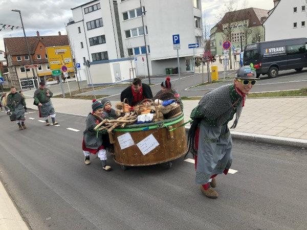 Umzug-Schwenningen-2020_21