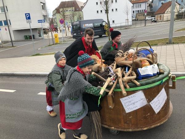 Umzug-Schwenningen-2020_22