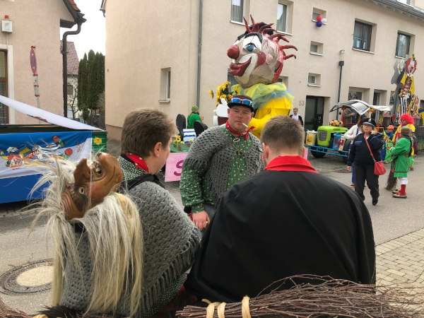 Umzug-Schwenningen-2020_28