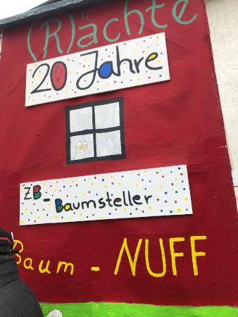 Umzug-Schwenningen-2020_31