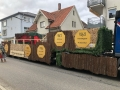 Umzug-Schwenningen-2020_24