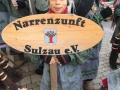 Umzug-Schwenningen-2020_36